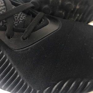 adidas Shoes - Adidas AlphaBounce Size 11.5 ART B54189 2c8836d8bf